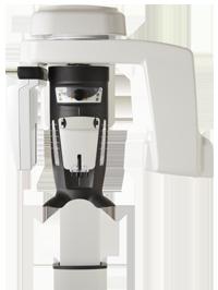 Аппарат рентгеновский цифровой стоматологический CS 8100 (Carestream Health)