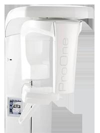 Аппарат рентгенодиагностический дентальный Planmeca ProOne